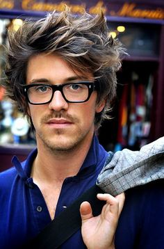 84207b152d 62 Best Haircut   Hairstyle Trends for Men in 2016 - In order to be  handsome and look catchy as a man for those women who see you