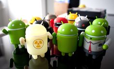Employee Referral Program | Google