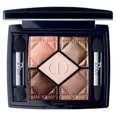 http://www.sephora.fr/Maquillage/Palettes-Coffrets/Yeux/5-Couleurs/P116006