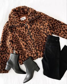 Winter Fashion Outfits, Fall Winter Outfits, Look Fashion, Autumn Fashion, Womens Fashion, Fashion Clothes, Fashion Art, Fashion Trends, Fashion Tips
