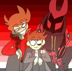 1019 Best tom and tord images in 2019 | Sketches, Eddsworld