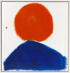 Välkomna till en utställning med Margareta Sieradzki Vernissage torsdag 11 februari kl. 1600–2000 Utställningen pågår i dagarna tre, 11–13/2 2010   …