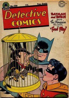 File:Detective Comics 120.jpg