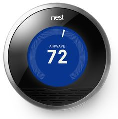 NEST, what happens when Apple leader quits to start new company.