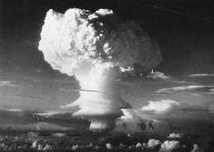 Did North Korea Really Test A Hydrogen Bomb? #NorthKorea...: Did North Korea Really Test A Hydrogen Bomb? #NorthKorea… #NorthKorea