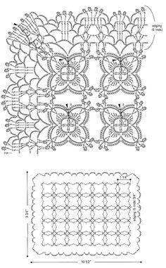 crochet.korabel.net home_textile salfetki picture49.php