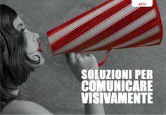 Catalogo articoli per laComunicazione Visiva  v1 by Benedetto Speranza via slideshare