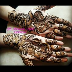 Design Discover Image may contain: one or more people Disegni Hennè Rose Mehndi Designs, Khafif Mehndi Design, Latest Arabic Mehndi Designs, Henna Art Designs, Mehndi Designs For Girls, Stylish Mehndi Designs, Dulhan Mehndi Designs, Mehndi Design Photos, Wedding Mehndi Designs