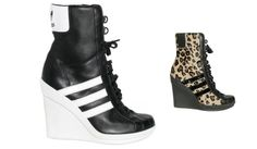 adidas heels - Sök på Google