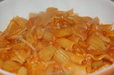 pasta e patate - Cerca con Google