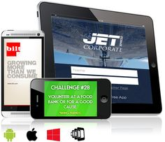 Sterco Digitex develops hybrid, enterprise app development and native mobile applications for social networking.