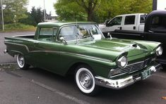 1957 Ford Ranchero...  SealingsAndExpungements.com... Call 888-9-EXPUNGE (888-939-7864).. Free evaluations/ Easy payment plans... 'Seal past mistakes. Open future opportunities.'