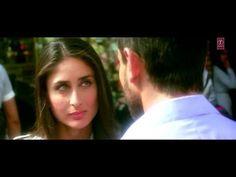 #NowPlaying KUCH TO HAI TUJSE RAABTA-Kehte Hain Khuda (there is some connection-affinity with U / God says) from #Bollywood's Agent Vinod (2012) featuring (now married) Saif Ali Khan and Kareena Kapoor playing Indian & Pakistani Spy respectively, who fall in Love...Music: Pritam, Singers: Hamsika and Arijit Singh, Lyrics: Amitabh Bhattacharya, Film Dir: Sriram Raghavan, Produced by Saif. Eng Translation http://www.bollymeaning.com/2012/02/kuch-to-hai-tujhse-raabta-lyrics.html #Desi @sunjayjk