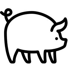 pig-icon-0926011738.png (512×512)