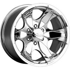 the 18 best inspired ideas images on pinterest alloy wheel custom Cooper Ford Race Car 16x8 polished pacer warrior wheels 5x4 5 10 dodge charger ford mustang
