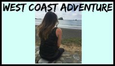 West Coast Adventure!! San Fran ~ Vancouver