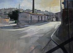 Artist: Joan Ramon Espax