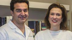 Προσθετολογικό ιατρείο DentArtistry στην Αθήνα - YouTube