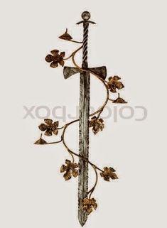 sword tattoo meaning - Google zoeken