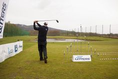 WCGC - WorldFinal Day 1 Loch Lomond, Continents, Scotland, Competition, Golf Courses, Ireland, Challenges, History, World