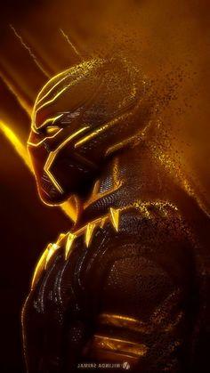 Thanos Marvel, Marvel Villains, Marvel Art, Marvel Heroes, Marvel Avengers, Black Panther Art, Black Panther Marvel, Marvel Cartoons, Marvel Jokes