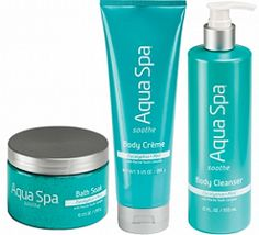 BOGO FREE Aqua Spa Product to $7.97 Coupon on http://hunt4freebies.com/coupons