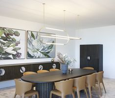 Products — Giffin Design Mobile Chandelier, Fluorescent Lamp, Light Letters, Can Lights, Glass Diffuser, Kitchen Lighting, White Light, Home Design, House