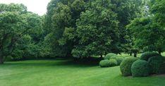 Perry Guillot Inc, Landscape Architecture :: Garden & Landscape Design, Hamptons, Long Island, NY