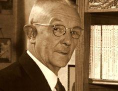 Foto W.G. van de Hulst
