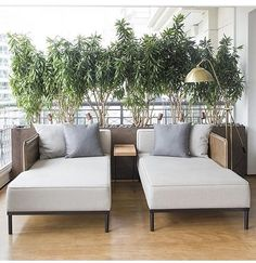 Vis à vis sofa | Pinterest | Lounge sofa, Outdoor lounge and Teak wood