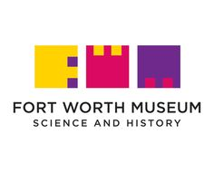 Fort Worth Museum by Pentagram