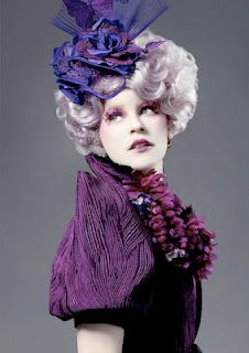 effie trinket halloween costume ideas diy halloween costumes in your closet diy halloween costumes pinterest effie trinket home made halloween and