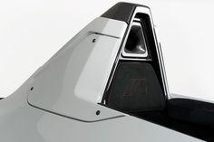 Vroom Vroom = BAC Mono Car   Yanko Design