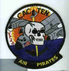 Aviation Collectibles, Military Patches and Insignia from Plane Crazy Enterprises