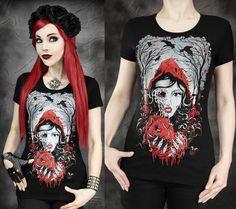 Raisevern-harajuku-style-3D-t-shirt-beauty-vampire-printed-3d-clothing-top-short-sleeve-font-b.jpg (900×800)