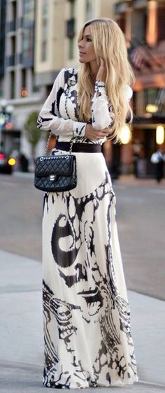 f20353734 63 best 2018 summer images on Pinterest | Casual outfits, Fashion ...