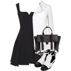 """Untitled #239"" by lovetaytay on Polyvore"