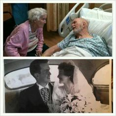 25 Pictures That Will Make You Believe In True Love
