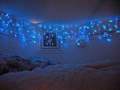 blue aesthetic theme   Tumblr