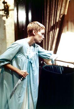 Rosemary's Baby - 1968