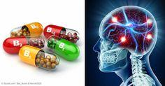 Los alimentos ricos en vitamina B12 pueden ayudarlo a proteger la salud de su cerebro al reducir el riesgo de la enfermedad de Alzheimer. http://articulos.mercola.com/sitios/articulos/archivo/2015/10/25/vitamina-b12-para-el-alzheimer.aspx