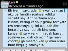 "Real Testi ""Beauty Pearl Skincare"" BPSerl  PIN : 266F34D2 SMS : 081225960006"