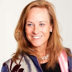 Meet 2014 Who's Who in Ecommerce, Heidi Forbes Öste – 2BalanceU