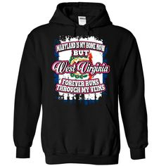 orever001Hong-037-MARYLAND FOREVER, Order HERE ==> https://www.sunfrog.com/Camping/1-Black-80441564-Hoodie.html?89701, Please tag & share with your friends who would love it , #christmasgifts #renegadelife #superbowl