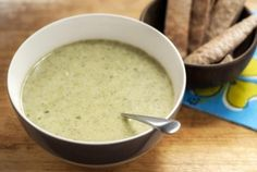 "... KITCHEN ""GARBAGE"" on Pinterest 