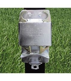 Sure Latch Lockable 2 Way Gate Latch Gates And Farms