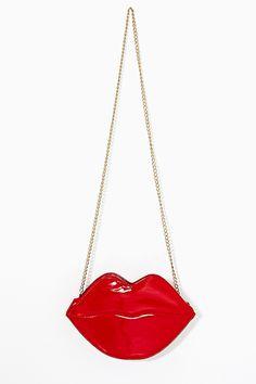 11 Bag Trends To Carry You Through