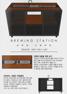 the COFFEE REPORT 2014 by Cho Young jun - issuu
