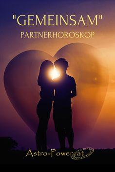 Die Partnerschaftsanalyse ist ein wertvoller Ratgeber für eine glückliche Liebesbeziehung. #Astrologie#Partnerhoroskop#Horoskopanalyse#Jahreshoroskop#Geburtshoroskop#Liebesbeziehung Karma, Movies, Movie Posters, Astrology, Mathematical Analysis, Horoscopes, Counseling, Spiritual, Relationship