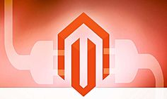 Top Fundamental Magento Extensions You Must Have For Your Business